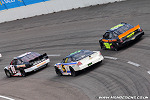 Late Model V8 Supercup 2013, World Cup Weekend