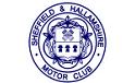 Sheffield & Hallamshire Motor Club